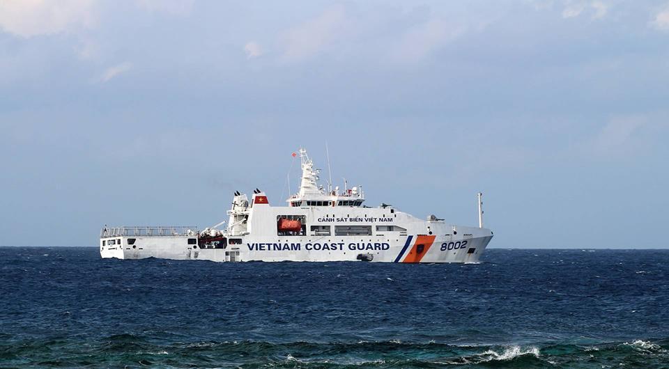1.Căng thẳng ngoài khơi biển Vũng Tàu(LNH Trà)2.TT Mỹ đồng ý kế hoạch đối phó T.Q(RFI)3.Ấn,Nhật,Mỹ, Việt:Bốn nước…