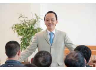 https://baotiengdan.com/wp-content/uploads/2017/12/trinh-van-quyet-1-1525-324x235.jpg
