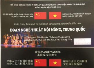 https://baotiengdan.com/wp-content/uploads/2018/01/H1-43-324x235.png