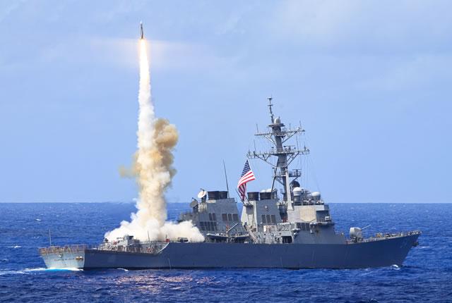 Résultats de recherche d'images pour «Việt Nam hưởng lợi thế nào từ chiến lược của Hoa Kỳ ở Biển Đông»