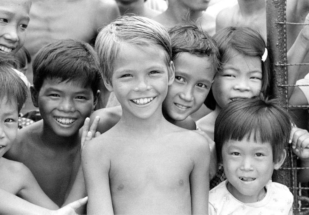 Kế hoạch trục xuất người tị nạn Việt Nam của Trump phản bội một nguyên tắc thiêng liêng của Mỹ