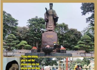 Luhuong-324x235