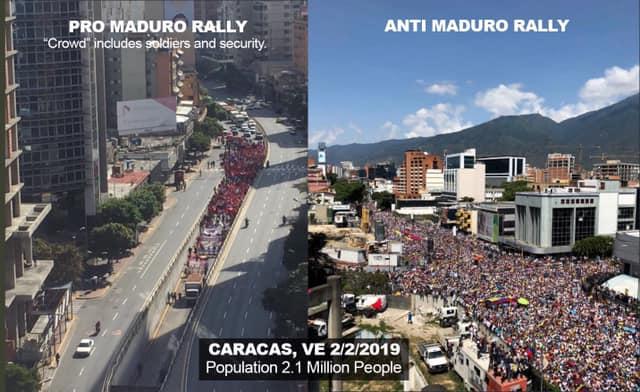 Résultats de recherche d'images pour «Cau Chuyen Dau Nam Venezuela»