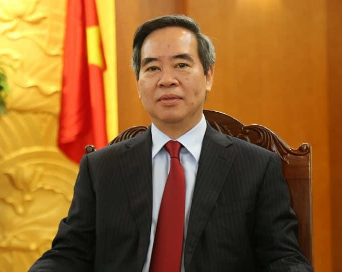 Vụ Xử đong A Bank Vũ Nhom Va Trần Phương Binh Y An Nguyễn Văn Binh Lọt Lưới Tiếng Dan