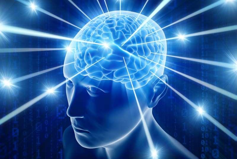Kết quả hình ảnh cho Xin chớ nhầm trí nhớ với trí tuệ