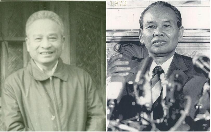 Pháp nạn – Ma chướng trong chế độ Cộng sản (5)