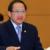 """Đến lượt ông Trương Minh Tuấn và Bộ Truyền thông – Thông tin bị """"bịt miệng"""""""