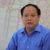Tất Thành Cang - Phần 1: Ủy ban Kiểm tra Thành ủy TPHCM bao che cho sai phạm của Tân Thuận?