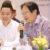 Bolero Việt và nhóm gây hấn