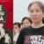Chuyện mẹ Nấm đi Mỹ và Thủ tướng lên án độc tài