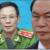 Bị cáo Phan Văn Vĩnh khai thực hiện theo chỉ đạo của đại tướng Trần Đại Quang
