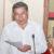 Về ông Trần Văn Minh, Phó bí thư Tỉnh uỷ Quảng Ngãi làm Phó tổng Thanh tra Chính phủ