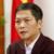 Lái xe Bộ Công thương tố cáo Bộ trưởng Trần Tuấn Anh