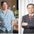 Tại sao Vượng, Quang, … thành công ở Việt nam?
