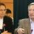 Báo chí quốc tế đề cập đến tin đồn về tình trạng sức khỏe của Nguyễn Phú Trọng
