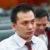 Cựu Phó ban Dân vận Thành ủy Nguyễn Bá Cảnh cưới vợ ở Singapore?