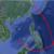 Tàu sân bay Liêu Ninh vào Biển Đông, đến Trường Sa bằng đường nào?