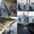 Nước sông Tô Lịch đã sạch, dự án 20.000 tỷ đồng bay theo mây khói