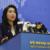 """Tin Biển Đông: Phát ngôn viên Bộ Ngoại giao VN bị """"bịt miệng"""""""