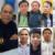 Đại án Mobifone mua AVG: Cảm ơn nhân vật bí ẩn Nguyễn Văn Tung