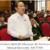 Trưởng đoàn ĐBQH TP Đà Nẵng: Cần xóa bỏ cơ chế đảng cử dân bầu