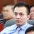 Nguyễn Bá Cảnh mua siêu xe 27 tỷ?